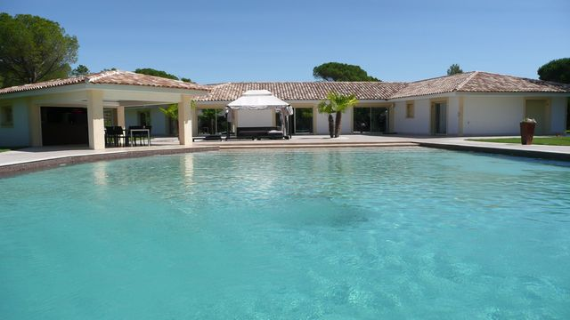 immobilier-sud-france