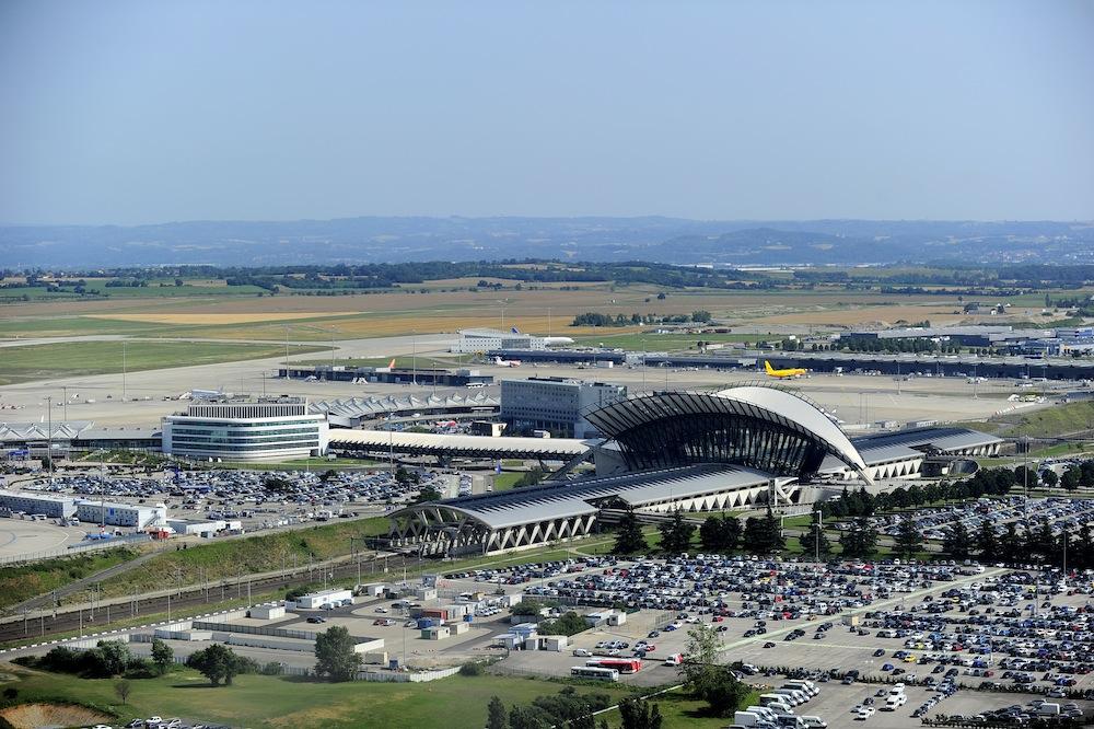 saint-exupery-aeroport-lyon