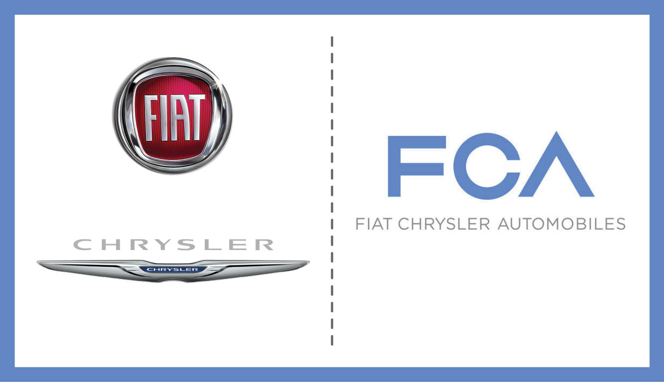 B2C_DES_Monday-Featured-Image_New-Chrysler-Fiat-Logo1