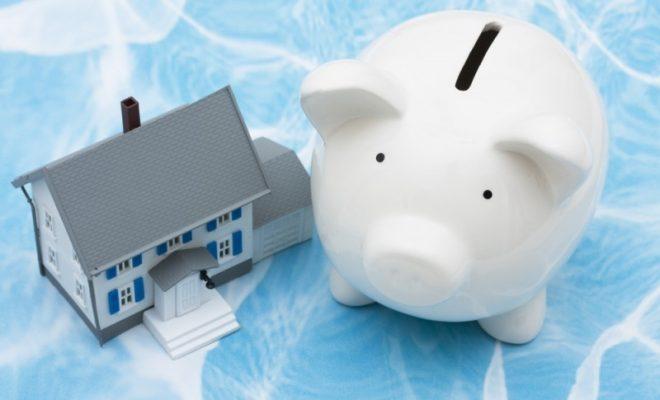 renégocier-emprunt-immobilier